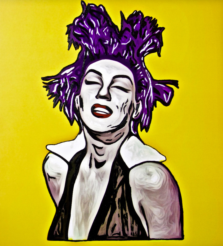 Marilyn Basquiat.jpg