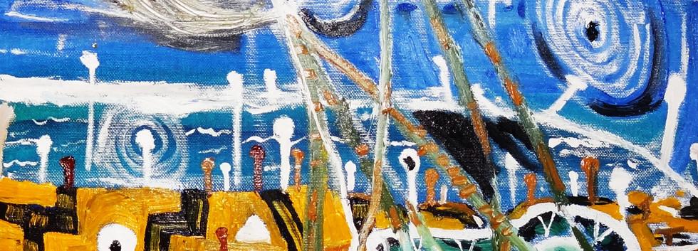 Desesperado. Oil on Canvas.JPG