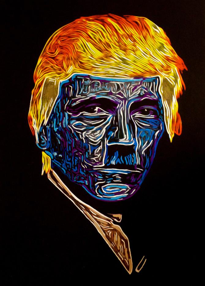 Adolfo Trump.jpg