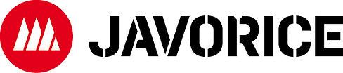 JAVORICE_logo_rgb.jpg
