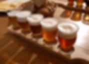 Brewery_malý_rohozec.png