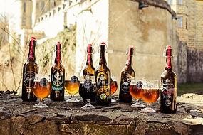 Frýdlant Brewery