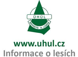 LogotypUHUL_s_textem_varA.jpg