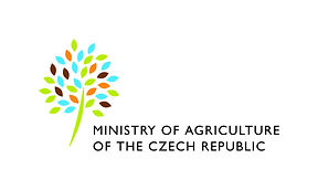 Logo MZe - AJ dvouřádkové.jpg