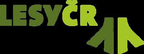 LesyCR_horizontal_poz.png