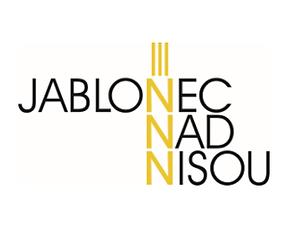 logo_mesta_jablonec.png