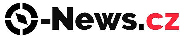 O-news.jpg