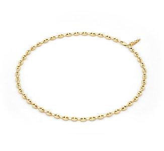 Mariner Link Chain