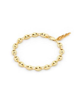 Mariner Link Bracelet