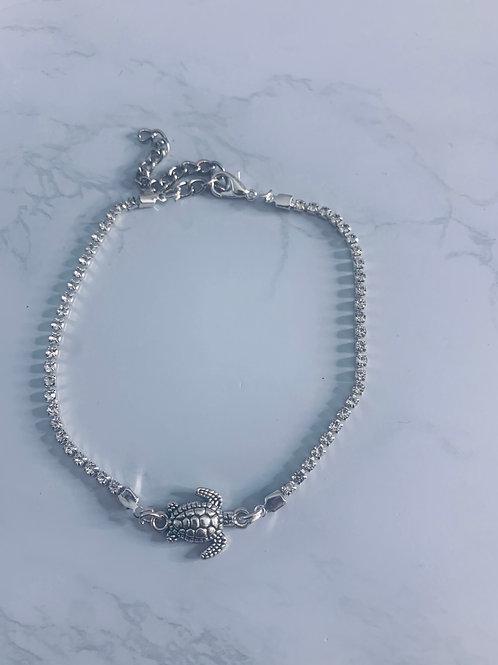 Olivia Turtle (crystal)