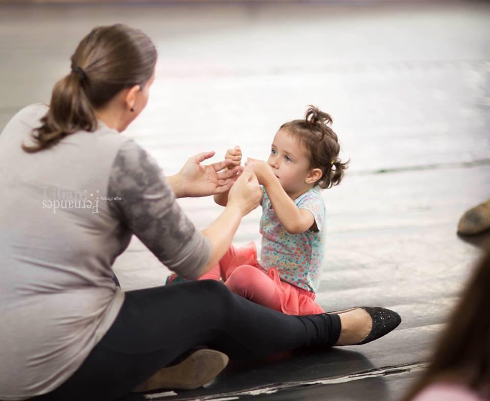 Dia das Mães La Bella Arte 19