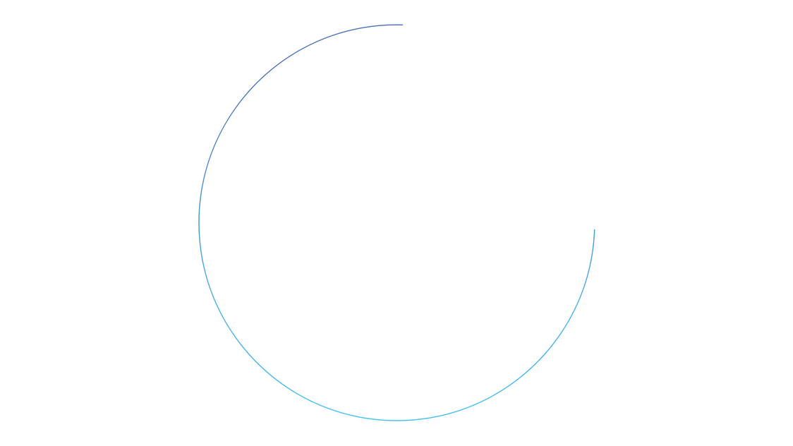 thin outline circle quarter.png
