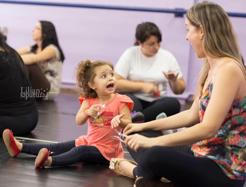 Dia das Mães La Bella Arte 15