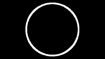 whitecirclefull.png