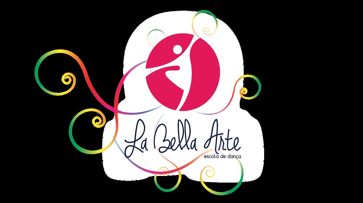 La Bella Arte Escola de Dança Jundiaí