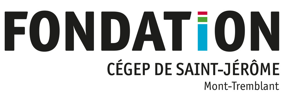 Logo_Fondation_Mont-Tremblant.jpg