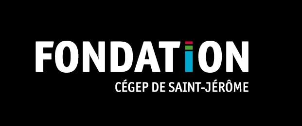 Fondation_Carrousel_01.jpg