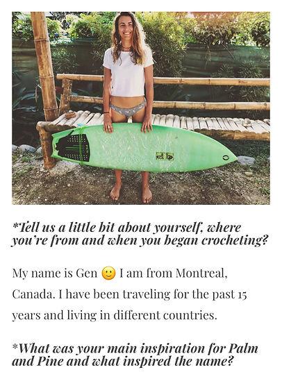surf, surfing, surfer girl, pura vida