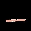 EEBE934D-CD2A-44F8-94DD-4DC4CE7862AF.PNG