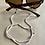 Thumbnail: Tropea Sunglasses Cord