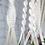 Thumbnail: Yucca Macrame Plant Hanger