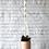 Thumbnail: Aloe Macrame Plant Hanger