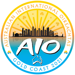 AIO_LOGO_2021.png