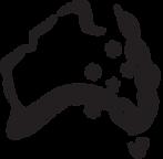 aida_inc_map_black_transparent_F.png