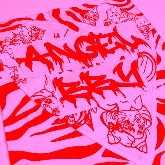 IMG_20210322_215542_edited.jpg