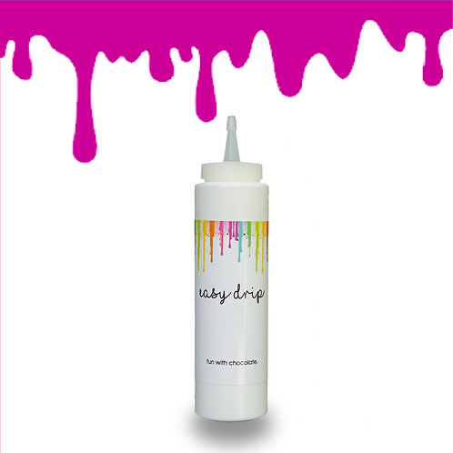 EasyDrip Hot Pink XL 500gr