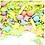 Thumbnail: Super Streusel Lovely Butterflies 90 gr