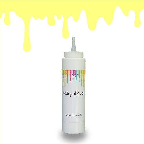 EasyDrip Pastel Geel XL 500gr