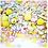 Thumbnail: Super Streusel CottonTail 90 gr