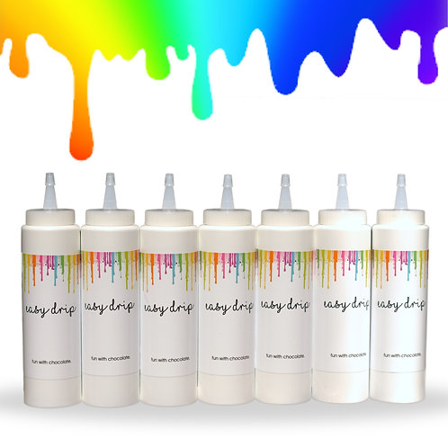 EasyDrip Rainbow Set