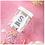 Thumbnail: Pastelcarrousel Super Streusel 90 gr