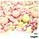 Thumbnail: Super Streusel HoneyBunny | Vegan | BIO 90 gr