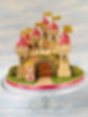 gingerbread-castle-class-advanced.jpg