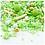 Thumbnail: Super Streusel LuckyCharm 90 gr