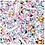 Thumbnail: Zauberzeug Super Streusel 90 gr