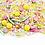 Thumbnail: FlamingoBingo Super Streusel 90gr