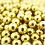Thumbnail: Super Streusel Mini Goudballetjes 190 gr