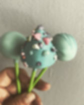 #sprinkletti #cakepops www.tlcs.jpg