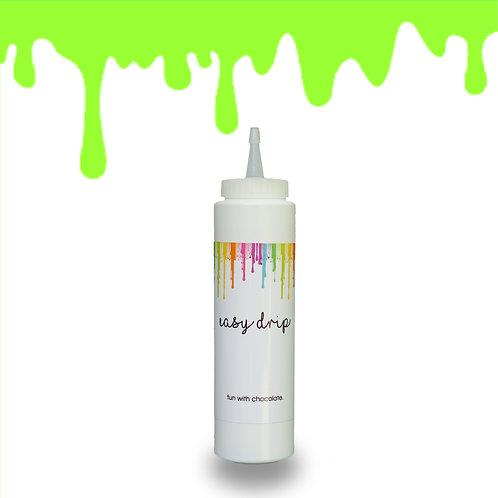 EasyDrip Groen