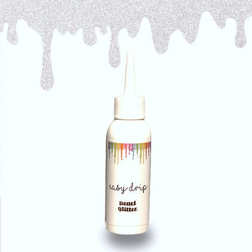 EasyDrip Pearl Glitter 100gr