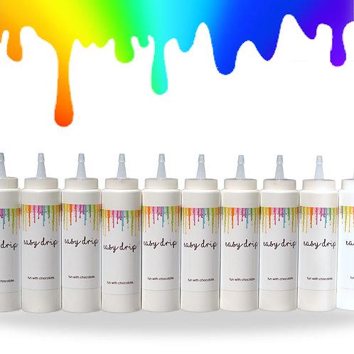 EasyDrip Rainbow XL Set