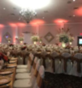 ballroom decor.jpg