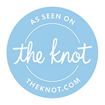 TheKnot[1].png