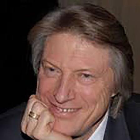 Dr Philippe Gaston BESSON