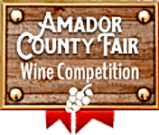 winecompetition.png