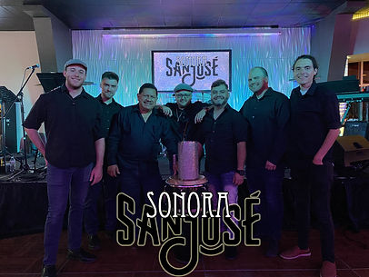 SSJ Band Photo.jpg